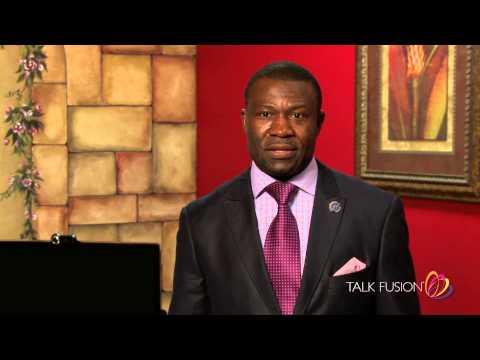 Talk Fusion Associate Testimonials 2013: The Keys to Success