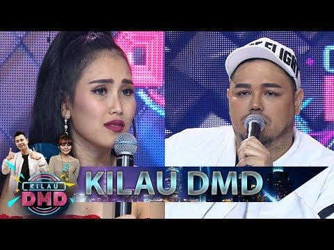 Boleh Juga, Pilihan Ivan Gunawan & Ayu Ting Ting Sama - Kilau DMD (16/1)