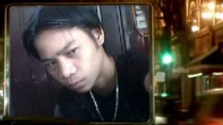 Ying Yang Twins -Naggin Remix