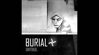 Watch Burial Shell Of Light video
