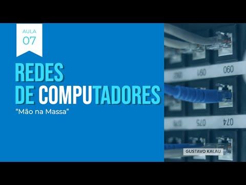 aula-07---curso-de-redes-de-computadores-básico-mão-na-massa---nat-e-mais-rotas