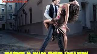 Обучение танцам Пенза