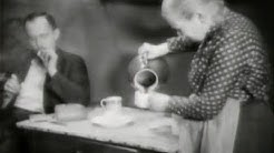 Mutter Krausens Fahrt ins Glück (Piel Jutzi, 1929)