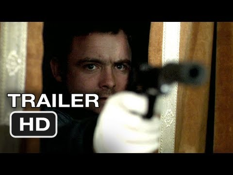 Kill List Official Trailer #1 (2012) HD