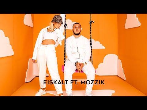loredana---eiskalt-feat.-mozzik-(prod-by-miksu-&-macloud)