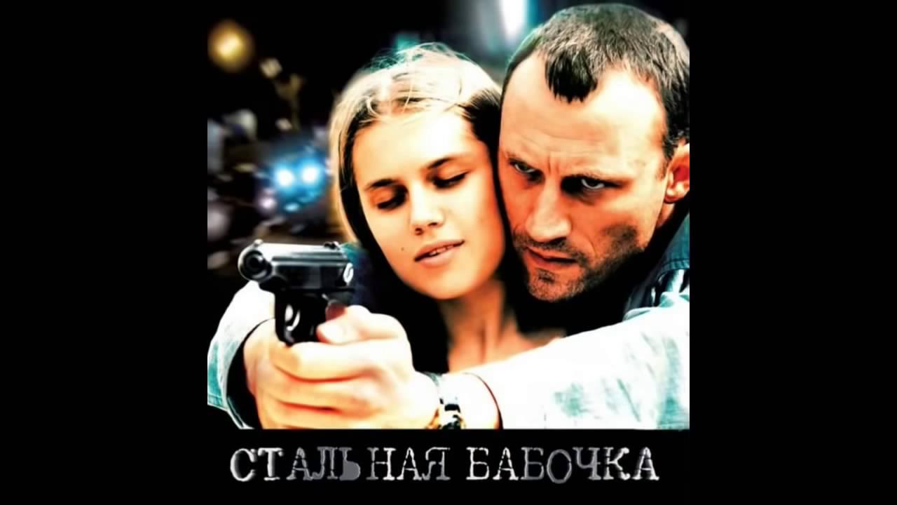 Руфильм тв новые фильмы для взрослых
