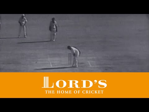 The Centenary Test - England Vs Australia | Cricket History