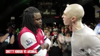 Rap Battles Лучший рэп батл мира Жёсткий батл Настоящий рэп