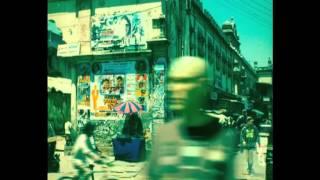 All India Radio - Loop