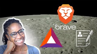 Brave's New KYC and the Future of Crypto