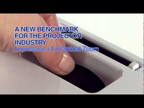 Epson EB 84   Projectors  Technical Specifications And Overview
