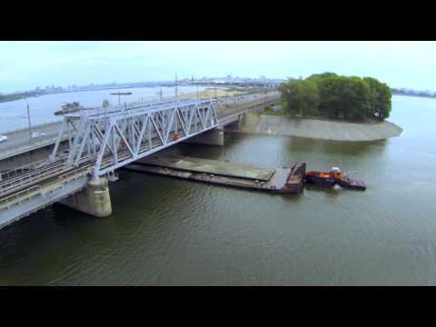 24 факта истории реки Волги