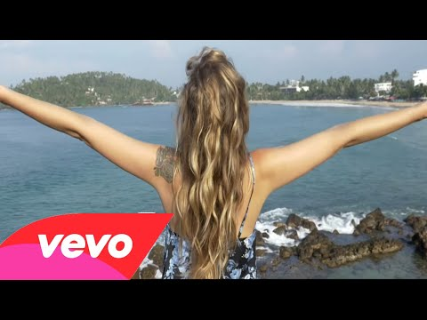 CamelPhat – Constellations (Official Video)
