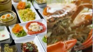 Bangkok Best Chinese Restaurant (Dynasty)