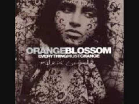 Orange Blossom - Cheft El Khof.wmv