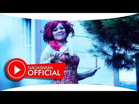 Lissa Keong Racun - Dasar Barongsai (Official Music Video NAGASWARA) #music