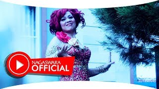 Lissa Keong Racun - Dasar Barongsai - Official Music Video - Nagaswara