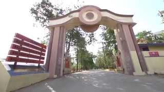Malla Reddy Engineering College (Autonomous)