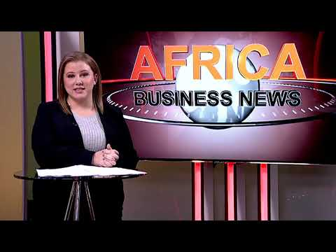Africa Business News - 03 May 2019: Part 1