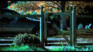 The Odd Life Of Timothy Green Official teaser trailer exclusive HD