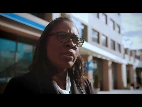 For-profit charter teacher on DeVos' true impact on Detroit students
