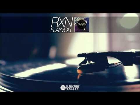 rxn - flayvor - HD