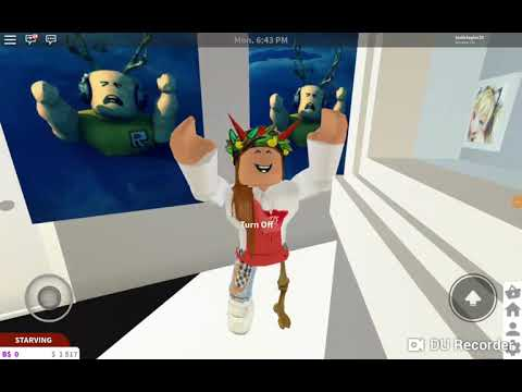 › codes for songs on bloxburg. Roblox Anime Id Pictures - Robux Codes List For Bee Swarm Sim
