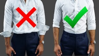 Download 10 Ways Men Are Dressing Wrong Mp3 and Videos