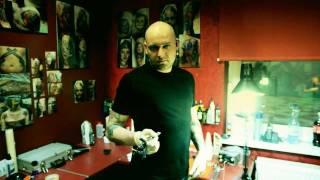 FABUŁA - Żyjesz Szybko, Umierasz Młodo | Prod. Poszwixxx | OFFICIAL VIDEO