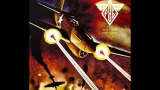 Project 86 - Fall Goliath Fall [album Version With Lyrics]