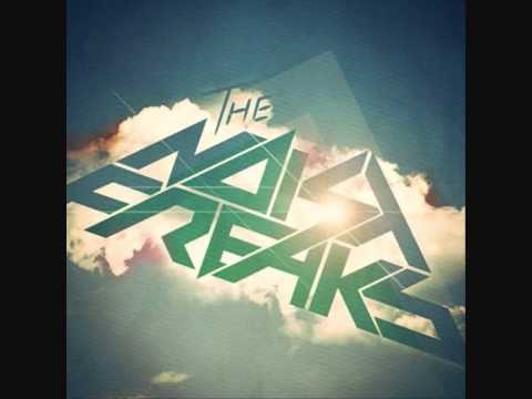 The Noisy Freaks - D.R.E.A.M