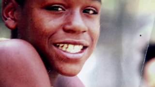 Download Floyd Mayweather Jr. vs Oscar De La Hoya  24/7 #Ep 2 Mp3 and Videos