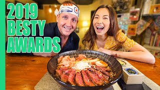 most-awkward-moment-best-guide-scariest-food-and-more-2019-besty-awards