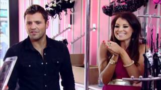 Towie: Mark Wright - The Legend