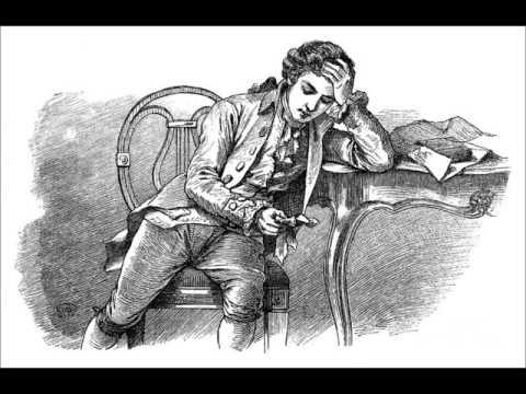 Jules Massenet – WERTHER – 'Lorsque l'enfant revient du voyage' (Georges Thill)