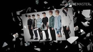 BTS|K-pop|