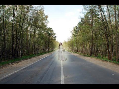 Лыткаринская дорога смерти. Россия 2.