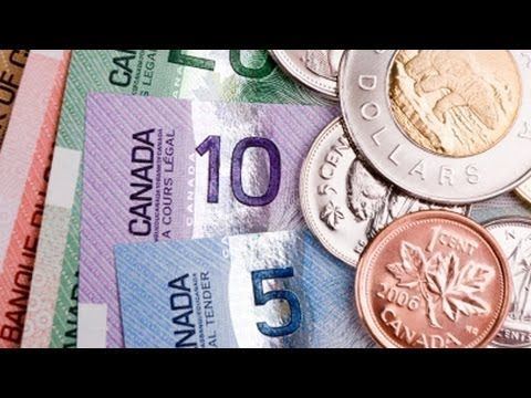 Money-Saving Resources for Canada (The Frugalicious Show)