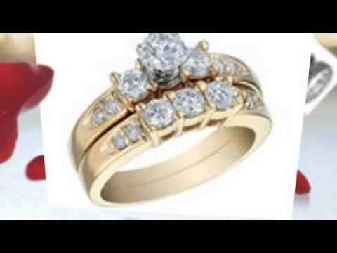 Wedding Ring Pictures YouTube