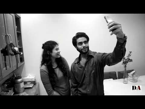 The Sibling - Raksha Bandhan 2017   Short Movie   Downtown Approach