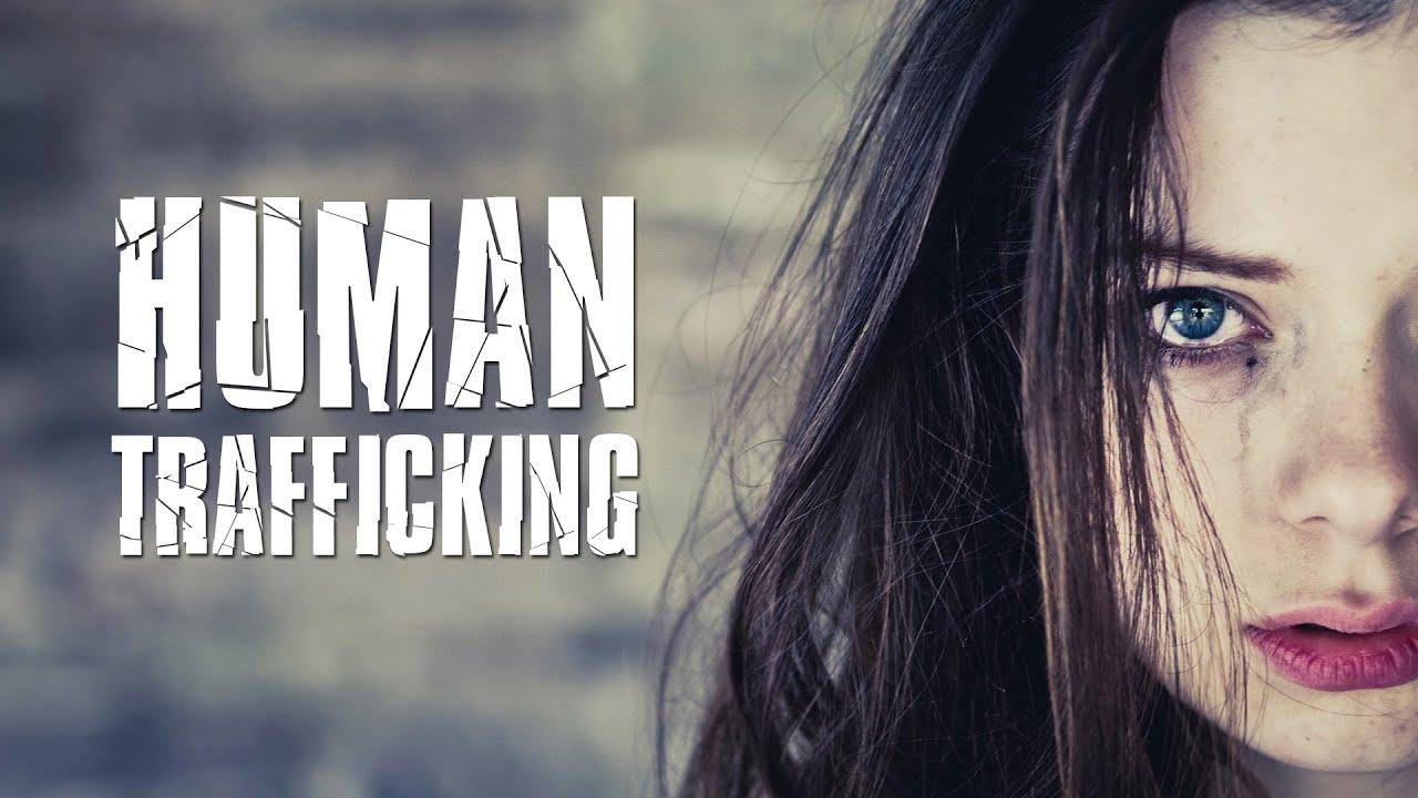 Download Human Trafficking (2014) | Full Movie | Simon Hudson | Leaham Snell | Rachael Williams | Emily Iles