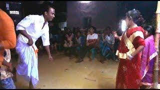 new bangla Dance 2018