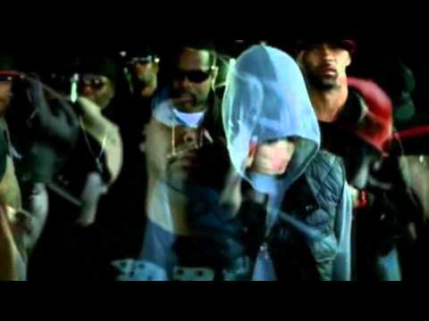 *2012*-Eminem ft. 2Pac - 'Broken Wings' (HD Music Video)