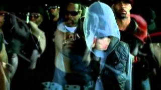 *2012*-Eminem ft. 2Pac -