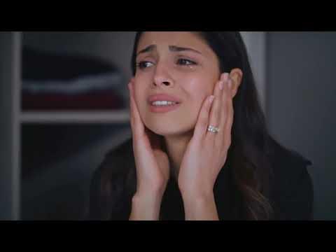 Adini Sen Koy (English Translation) By Ayah/ Season 2/ Episode 240