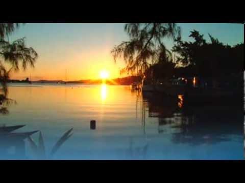 HOTEL FANTASY ISLAND RESORT EN ROATAN