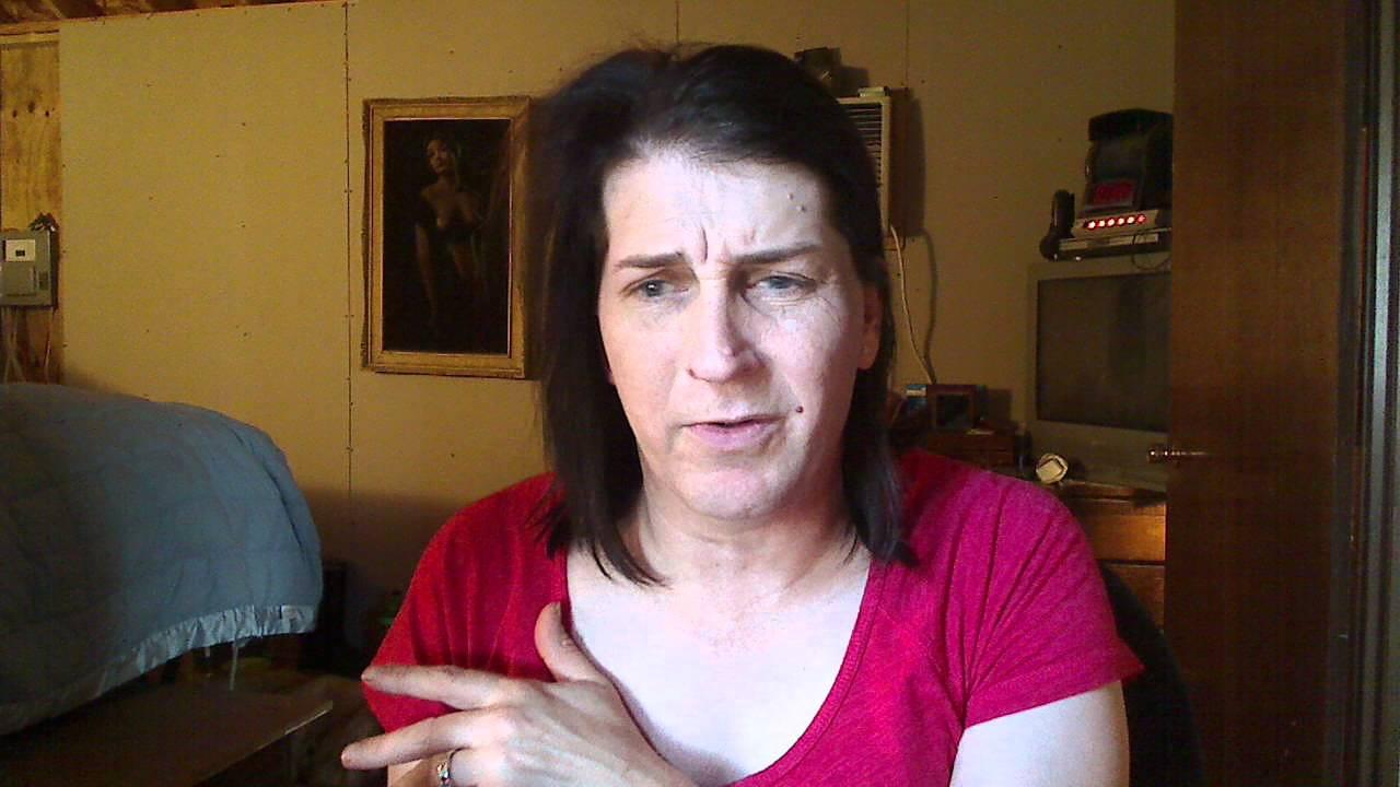 Estrogen mtf transsexuals