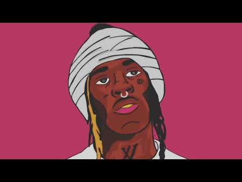 [FREE] Young Thug Type Beat 2017 -