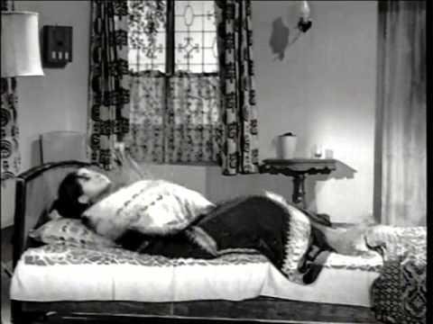 Naan Satham Pottuthan - Velli Vizha Tamil Song