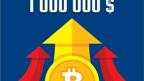 "James ""Bitcoin Jesus"" Altucher Predicts Bitcoin Will Reach $1 Million By 2020"